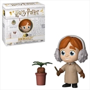 Harry Potter - Ron Herbology 5-Star Vinyl
