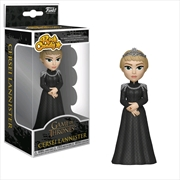 Game of Thrones - Cersei Lannister Rock Candy | Merchandise