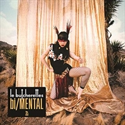 Bimental | CD