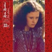 Trudis Songbook - Vol 1-2