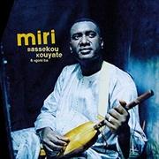 Miri | Vinyl