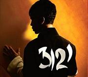 3121 | CD