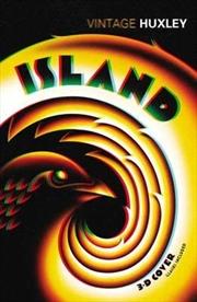 Island - Vintage Classics
