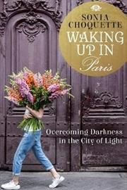 Waking Up In Paris | Paperback Book