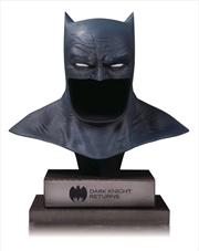 Batman The Dark Knight Returns - Batman Cowl