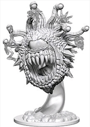 Dungeons & Dragons - Nolzur's Marvelous Unpainted Minis: Beholder | Games