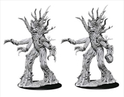 Dungeons & Dragons - Nolzur's Marvelous Unpainted Minis: Treant | Games