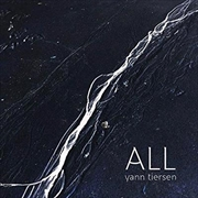 All | CD