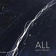 All | Vinyl