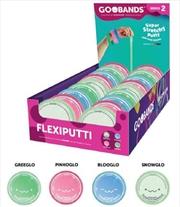 Flexiputti Glow