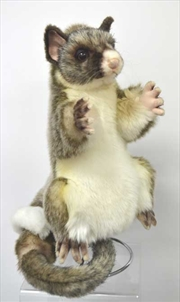 Brush Tail Possum Puppet 45cm | Toy