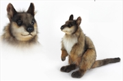 Wallaby 46cm L | Toy