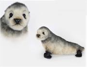 Fur Seal Australian 46cm L   Toy