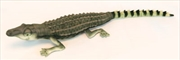 Philippine Crocodile 63cm | Toy