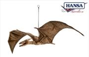 Pterodactyl 100cm Wingspan | Toy