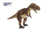 T Rex 66cm L | Toy