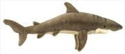 Shark Great White 60cm L | Toy