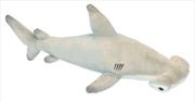 Hammerhead Shark 60cm L | Toy