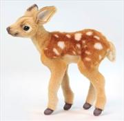 Bambi Kid 30cm L | Toy