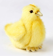 Chick 13cm L | Toy