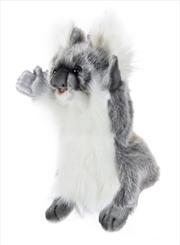 Koala Puppet 23cm | Toy