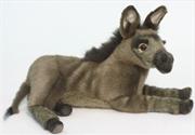 Donkey 36cm L   Toy