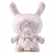 "Dunny - Arcane Divination Gabriel 5"" Dunny by J Ryu"