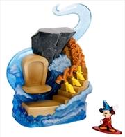 Disney - NanoScene Mini Mickey Mouse | Merchandise