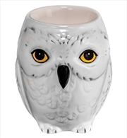 Harry Potter - Hedwig Egg Cup | Homewares