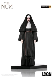 The Nun - 1:10 Scale Statue | Merchandise
