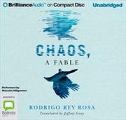 Chaos A Fable