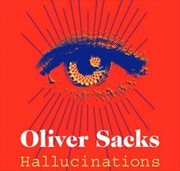 Hallucinations | Audio Book