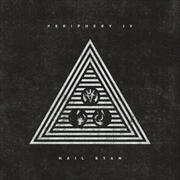 Periphery IV - HAIL STAN (SIGNED COPY)
