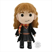 Harry Potter - Hermione Granger Q-Pals Plush