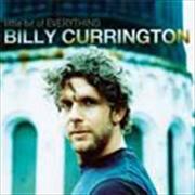 Little Bit Of Everything | CD