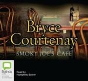 Smoky Joe's Cafe   Audio Book