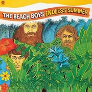 Endless Summer | CD