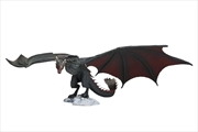 Game of Thrones - Drogon Deluxe Box Set | Merchandise