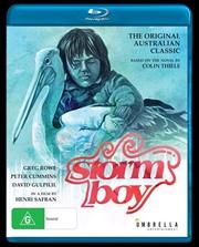 Storm Boy | Blu-ray