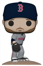 MLB - Chris Sale Pop! Vinyl | Pop Vinyl