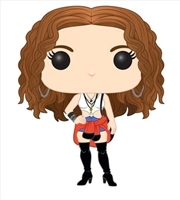 Pretty Woman - Vivian Pop! Vinyl