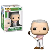 Caddyshack - Judge Pop! Vinyl | Pop Vinyl