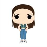 Dawsons Creek - Joey Pop! Vinyl | Pop Vinyl
