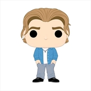 Dawsons Creek - Dawson Pop! Vinyl
