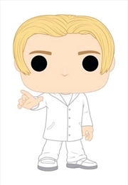 Backstreet Boys - Nick Carter Pop! Vinyl | Pop Vinyl