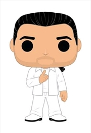 Backstreet Boys - Howie Dorough Pop! Vinyl | Pop Vinyl
