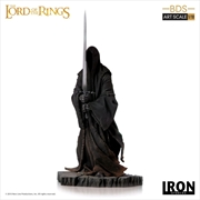 Lord of the Rings - Nazgul 1:10 Scale Statue