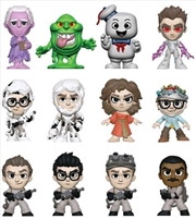 Ghostbusters - Mystery Minis Blind Box