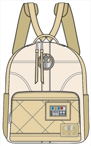 Star Wars - Rebel Alliance Backpack