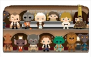 Star Wars - Cantina Chibi Purse